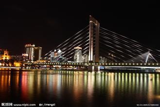 图说盘点:2015中国智慧城市的突破
