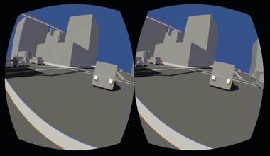 从技术角度看VR的推广之路