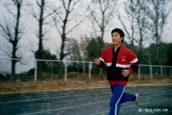 """本田锋范车主:为何果断""""移情""""比亚迪秦"""