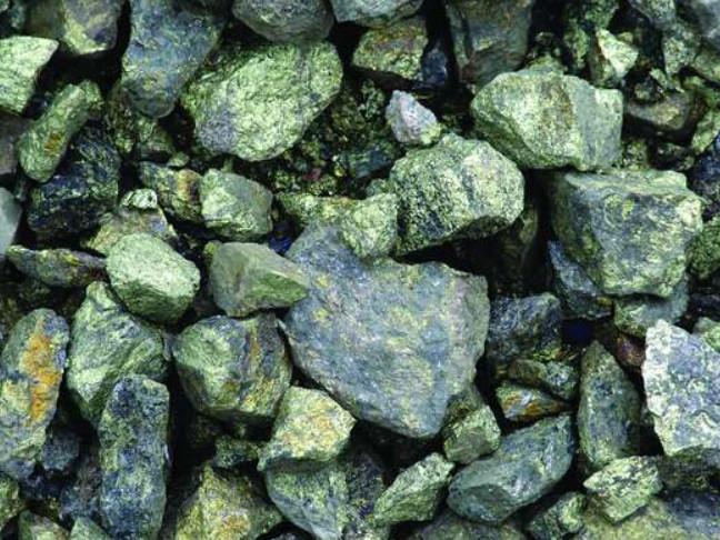 深度解读:碳酸锂涨价对锂电产业链的影响