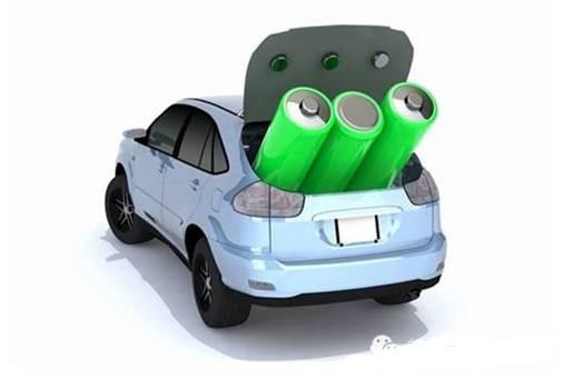 【干货】新能源汽车电池简析及未来技术一览