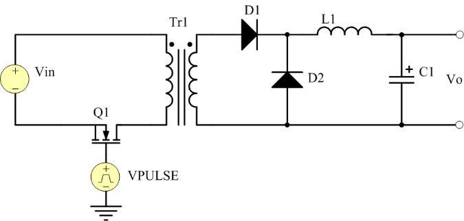 电源方案选择:隔离还是非隔离好?