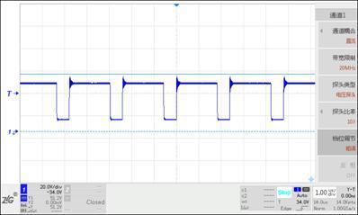 开关电源噪声的产生与抑制