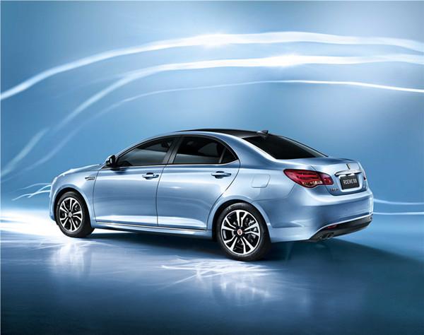 六款主流新能源汽车大比拼 比亚迪唐 北汽EV160等高清图片