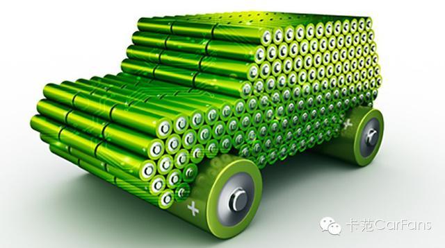 """国产动力电池遭车企""""嫌弃"""" 韩企囊收市场"""