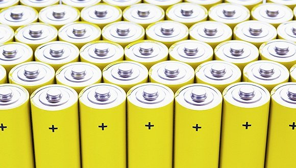 《锂离子电池产业发展白皮书》发布