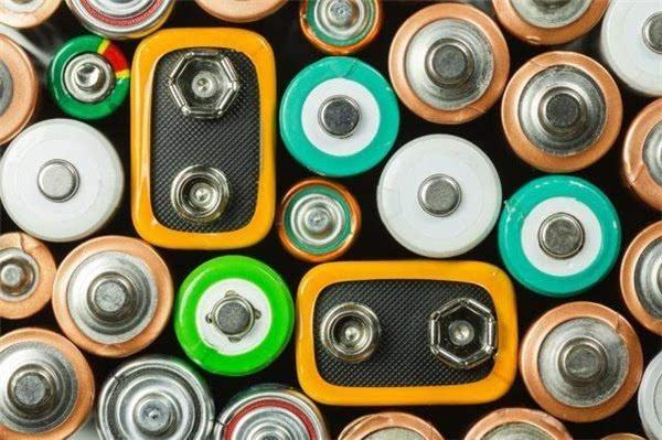 【年终盘点】2015年度十大前沿电池科技:点亮未来