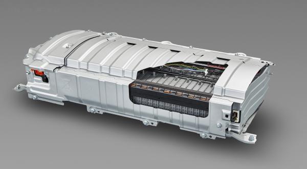 【总结】如何正确使用动力电池 延长使用寿命?