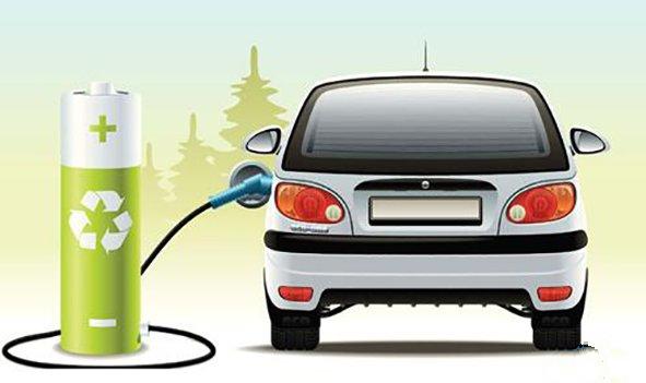 动力电池保养四大技巧 - ofweek新能源汽车网