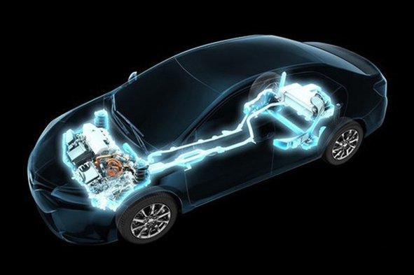 保养电动车电池的四大秘诀