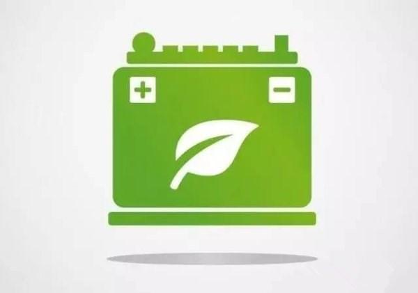 德国也建立了较完善的回收利用法律制度:电池生产和进口商必须在政府登记,经销商要组织收回机制,同时用户有义务将废旧电池交给指定的回收机构。这种生产者责任延伸制度的落实和建立了完善电池回收体系。同时,德国环境部资助了两个动力电池回收利用示范项目,对废旧动力电池进行资源化利用进行研究。   日本较热门的处理方向则是将报废的锂电池用来组件太阳能发电系统:阳光充足时,太阳能电池板发电输出电力到蓄电系统,蓄电系统给家用电器供电;若遇阴天或夜晚,可选择在电价低的时段购买电力公司的电给蓄电系统充电,而在电价高的时段
