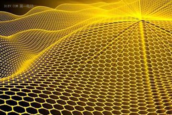 """石墨烯材料结构   由于这些优点,石墨烯在各个领域都有非常好的前景。因此,石墨烯也成为投资者们热衷的投资领域,任何石墨烯方面的技术突破都能引起不小的投资波动。   这次,东旭光电发布""""烯王""""石墨烯基锂电池,更是引发股市波动,而目前 """"烯王""""虽然拥有《电池性能测试报告》,但此份报告毕竟是公司自检,不是出自第三方权威检测机构。泰州石墨烯基锂电池项目也需要两年左右的建设期,这就说明""""烯王""""在两年内无法实现量产。而""""烯王&rdq"""