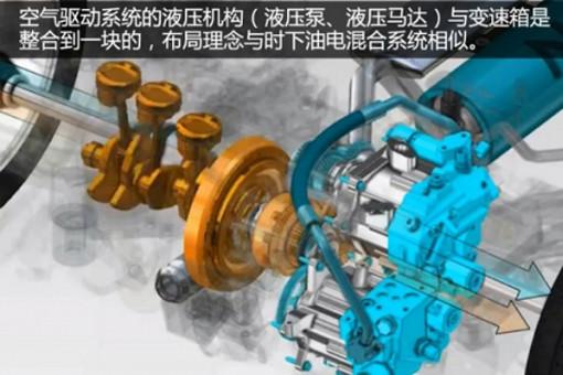 深圳市啟帆電子科技開發有限公司