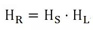 【技术】对锂离子电池的安全性评判
