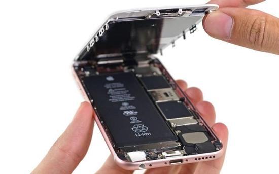 """""""锂金属""""技术或让电池续航翻倍 最早明年应用"""