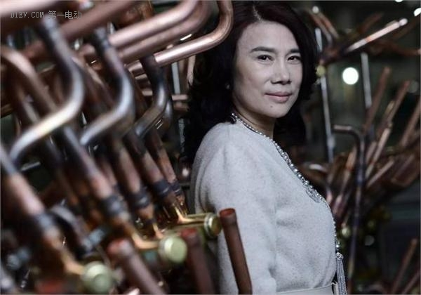 格力拟豪赌130亿收购珠海银隆 董小姐作何打算?