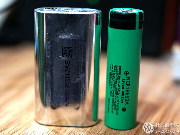 DIY电动车60V锂电池组和多功能充电宝
