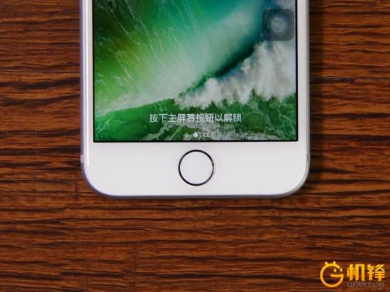 iPhone 7对比iPhone 6s评测:系统/拍照/续航 谁更值得买?
