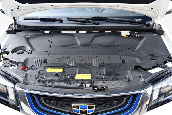 4款纯电动车型推荐:出行成本低/不限行最重要