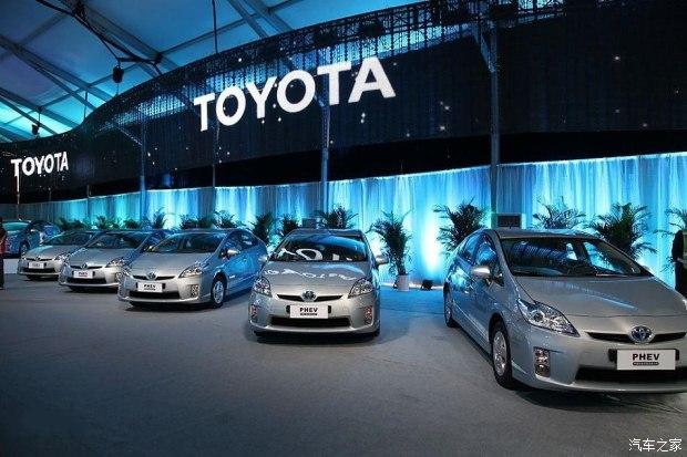深析《节能与新能源汽车技术路线图》的重点