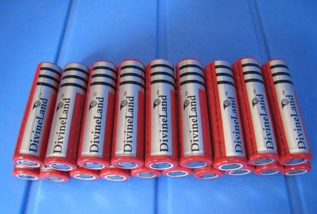 【干货】18650<a target=_blank href='http://www.ok168dy.com/'>锂<a target=_blank href='http://www.ok168dy.com/'>电池</a></a>常识详解