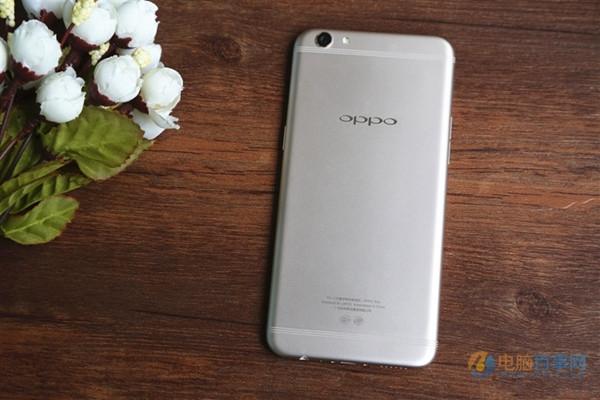 iPhone7对比华为Mate9 Pro/小米Note2等:旗舰机谁更强?
