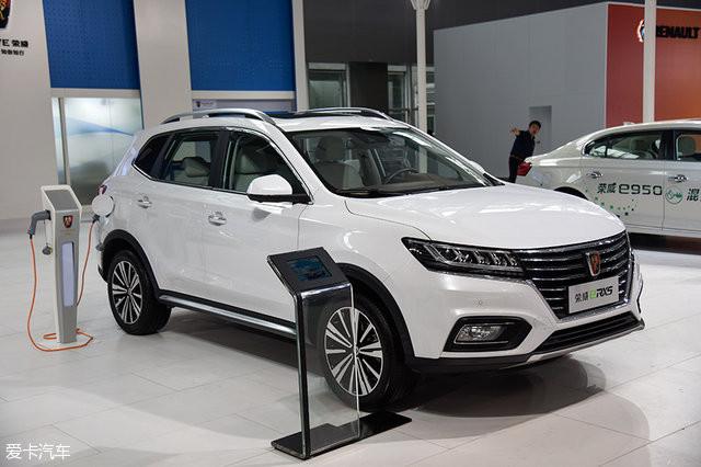 广州车展重点新能源车解析:哪些是明年爆款?