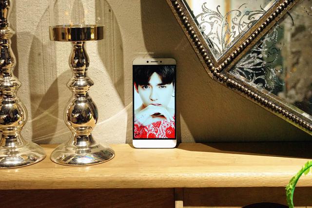 乐视手机1S 体验 千元级能够撼动魅蓝metal