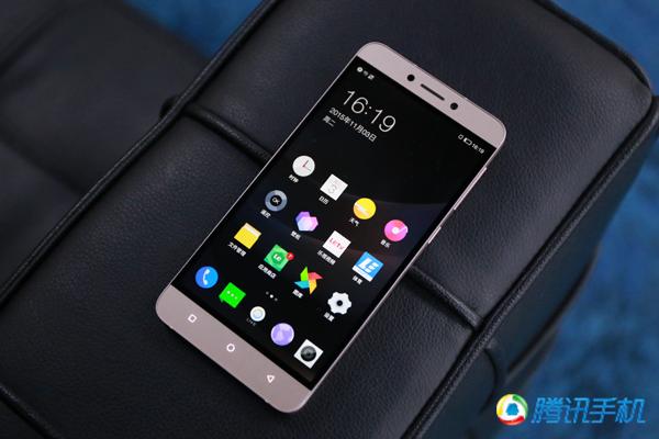 乐视手机1s评测:肩负 乐视 销量的千元机!