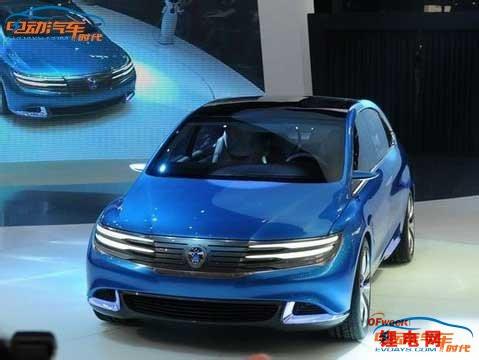 【图文】电动汽车电池优缺点及相应车型最全解析