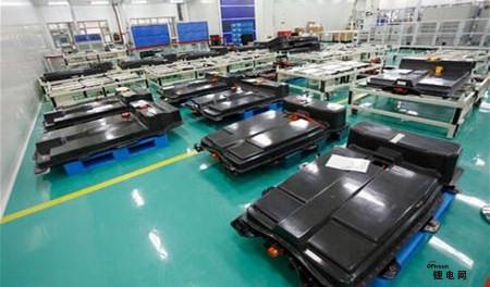 2014广州车展前瞻:三元锂电池铁电池燃料电池对决
