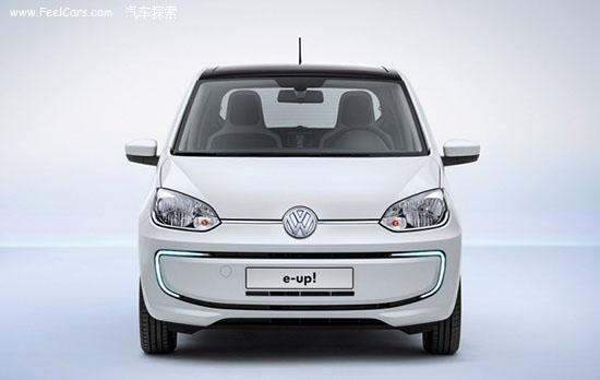 2014广州车展比亚迪唐/特斯拉/宝马等15款新能源汽车抢先看!