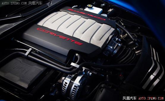2015十佳发动机榜单:宝马i3电动机、燃料电池动力系统入围