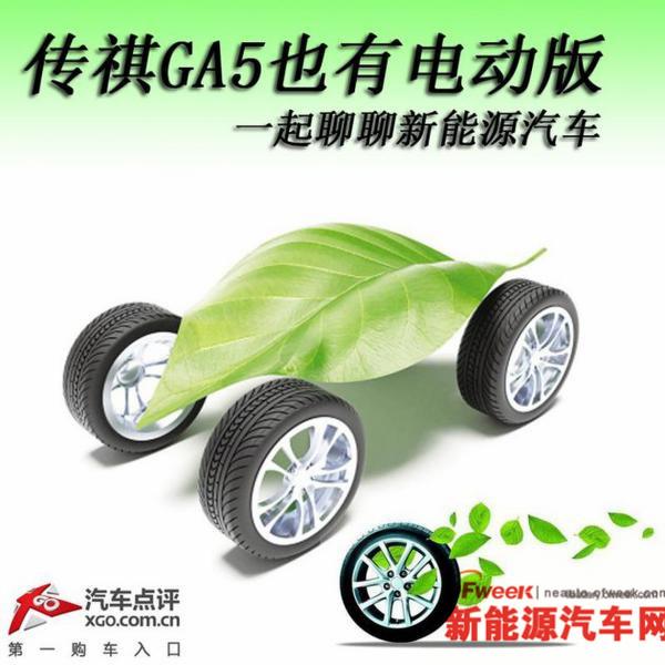 比亚迪特斯拉之外 中国新能源汽车行业大观