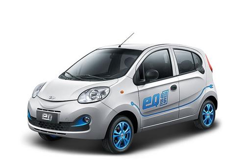 1 7月电动汽车销量排名 混动暴涨纯电下滑 图高清图片