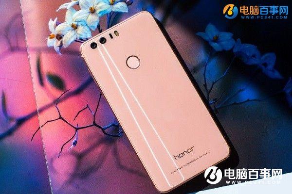 魅蓝Note3 酷派Cool1 360N4S 红米Pro ZUK Z2 荣耀8 vivo X7对比评测 怎么选才最划算