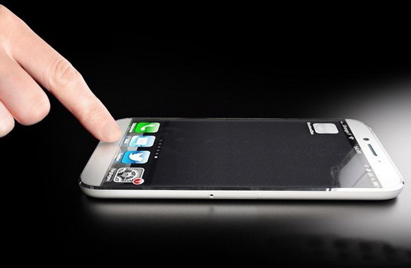 屏幕恩仇录 Note4死磕iPhone6