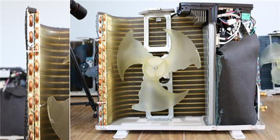 tcl空调kfr 35w0331接线图
