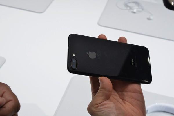 欣喜?心疼?iPhone 7/7 Plus亮点功能、上市全解析