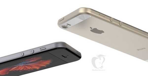 iPhone 7/魅族PRO 6/OPPO R9/乐视2/三星A9 Pro等一众新机汇总!唯独不见小米6