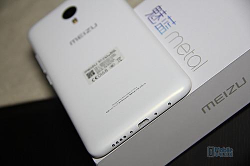 魅蓝metal/一加X/小米4c/坚果手机对比评测 千元火拼谁强?