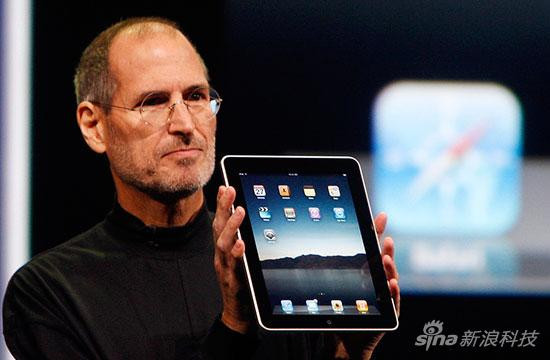 iPad Pro对比iPad Air2/iPad mini4评测 大号iPhone选谁?