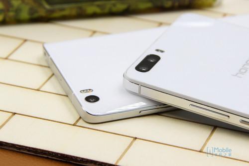 小米Note&荣耀6Plus对比导购-2