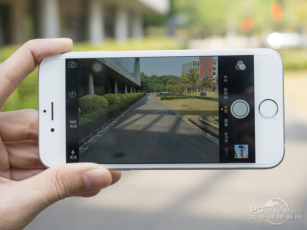 8�]x�o6�n �_智能机对决:moto x/iphone 6对比评测