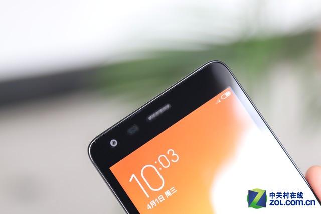 599元刷新性价比新高 红米手机2A评测