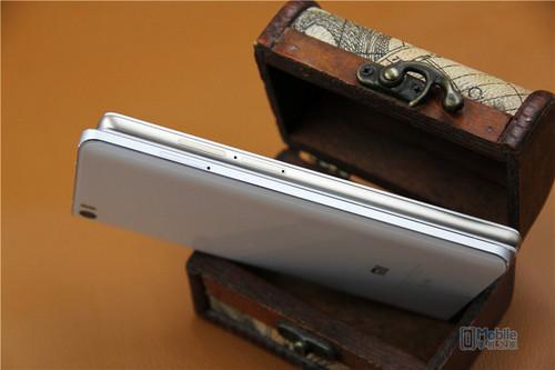 nubia Z9 Max对比小米Note (78)