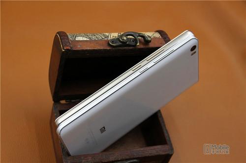 nubia Z9 Max对比小米Note (80)