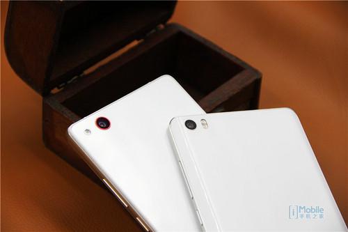 nubia Z9 Max对比小米Note (59)