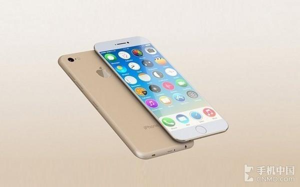小米5/iPhone7/S7/华为P9领衔新机曝光汇总 四寸iPhone为真?