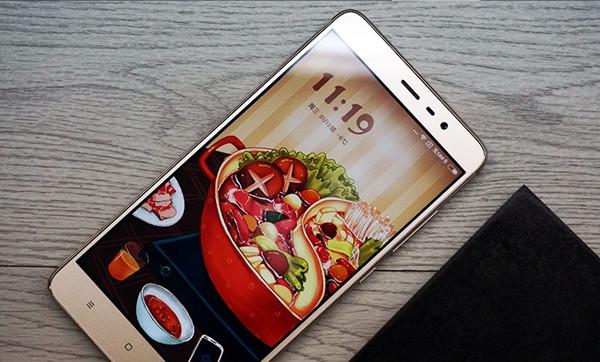 """红米note3全网通对比双网通评测 wifi断流之后""""全金属""""被投诉"""